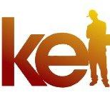Keith Evan Conklin linkedin profile