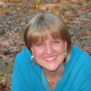 Cindy Barr linkedin profile