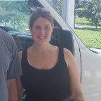 Becky Paulin