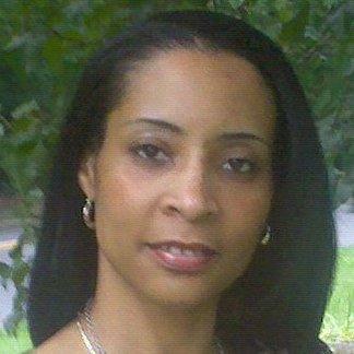 Audrey Foster linkedin profile