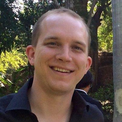 Andrew Swan linkedin profile