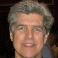 David Brewer linkedin profile