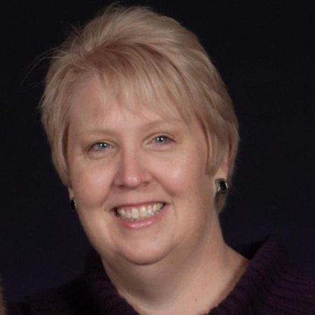 Kathryn (Kathy) Taylor linkedin profile