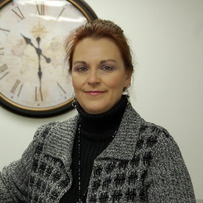 Linda Jennings linkedin profile