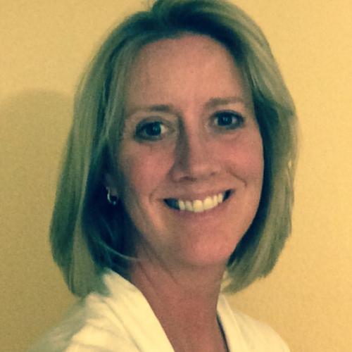 Karen Blanchard linkedin profile