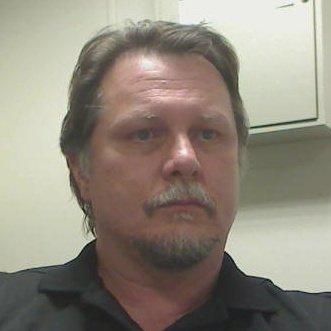 Steven L Anderson linkedin profile