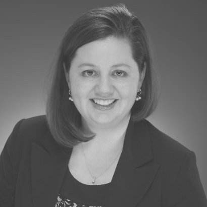 Mary Kathryn Davis linkedin profile
