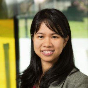 Hazel Nguyen