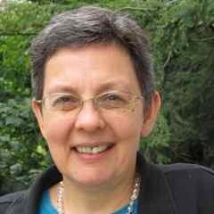 Pamela Hardiman