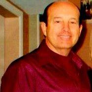 Brian D. Moran linkedin profile