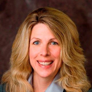 Deborah McGill Smith linkedin profile