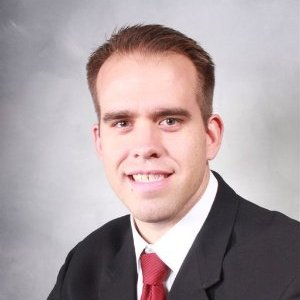 Dennis Jacob Baker linkedin profile