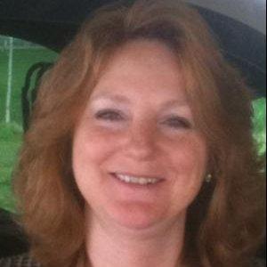 Linda King - Bledsoe linkedin profile