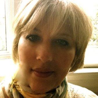 Cindy J Kaplan linkedin profile