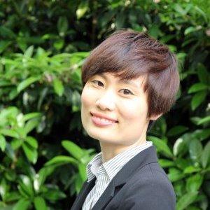 Bing Zhao