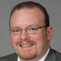 D Michael Carroll linkedin profile