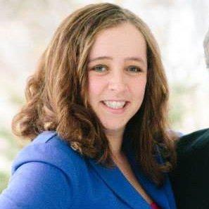 Sara Beth Allen linkedin profile