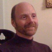 Paul Redder
