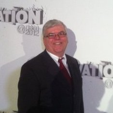 Edward A. Wilson linkedin profile