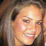Peggy (Peggy Albertson) Campbell linkedin profile