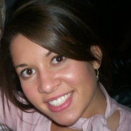 Samantha Jean Moore linkedin profile