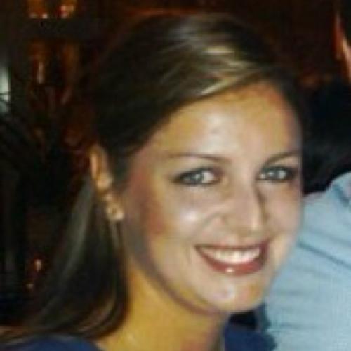 Elizabeth Lehman Vlastos linkedin profile