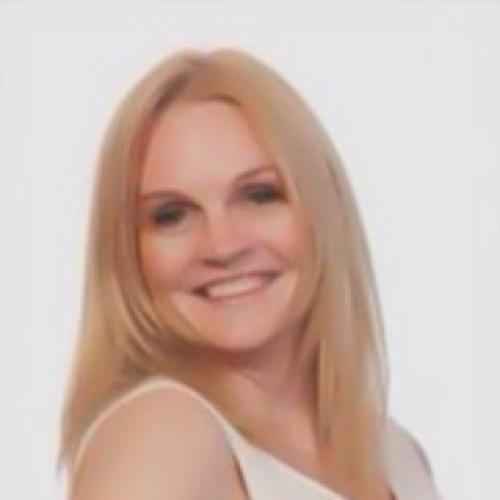 Elizabeth Campbell Lefler linkedin profile