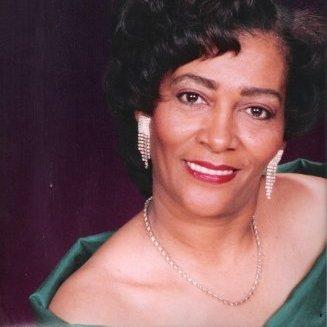 Velma Jackson
