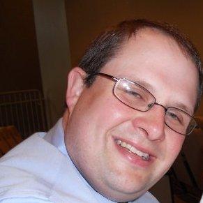 Preston Jackson linkedin profile