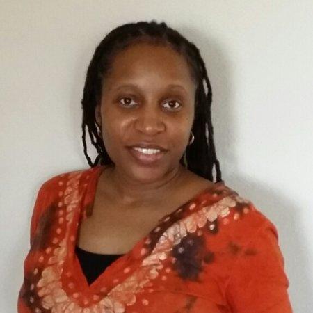 Kelli Jones linkedin profile