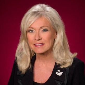 Brenda Mcgee