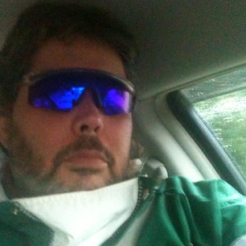 Michael De La Vega Sr linkedin profile