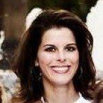 Wendy J Sullivan linkedin profile