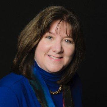 Beverly Hansen