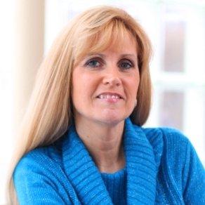 Darlene Payne linkedin profile