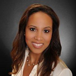 Tracy Bennett linkedin profile