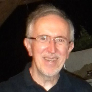 Lawrence Van Heusen linkedin profile