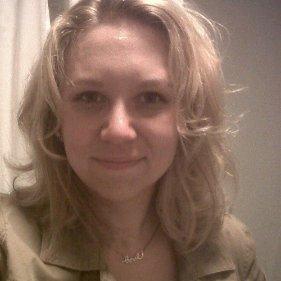 Hannah Thomas Butler linkedin profile