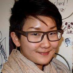 Amanda Wing Yee Lee linkedin profile