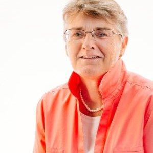 Barbara Ralph