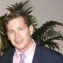 Thomas Bland linkedin profile
