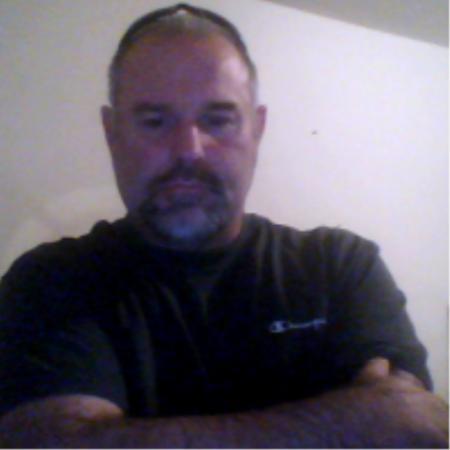 Dr. Kevin Keough linkedin profile