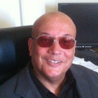 Anthony E. Bledsoe linkedin profile