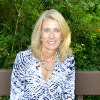 Karen Bjork Burns linkedin profile
