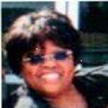 Ida Mitchell linkedin profile