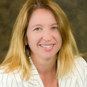 Cindy Davis Meixel linkedin profile