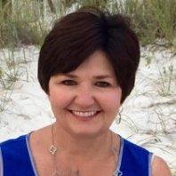 Laura Johnson Butler linkedin profile