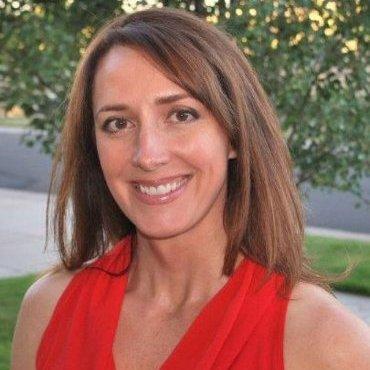 Sheri Brown Swanson linkedin profile