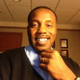 Willie J Banks linkedin profile