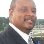David A. Carter Sr. linkedin profile